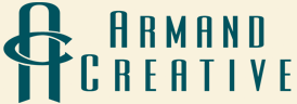 Armand Creative
